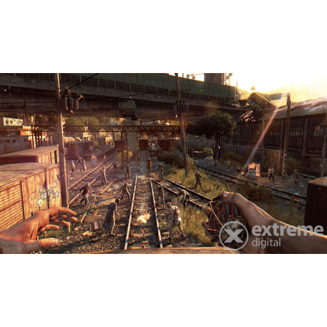 dying-light-xbox-one-jatekszoftver_da929f5a.jpg