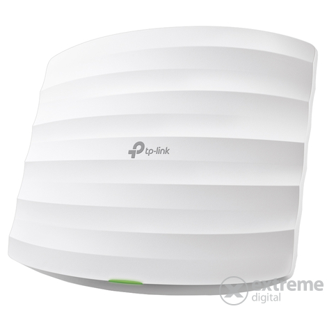TP-Link EAP265 HD Wireless Access Point Dual Band AC1750,