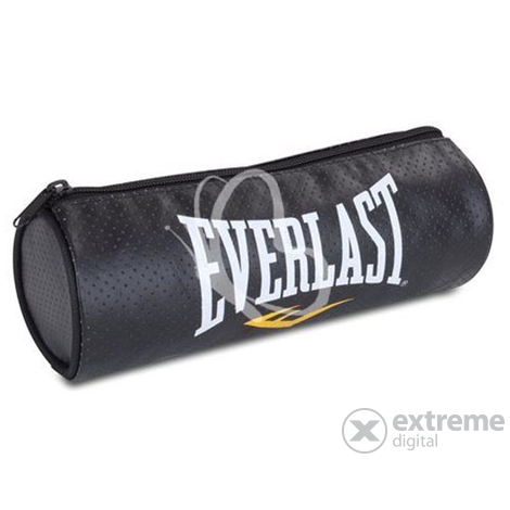 "Несесер EVERLAST ""Corporate"",черен"