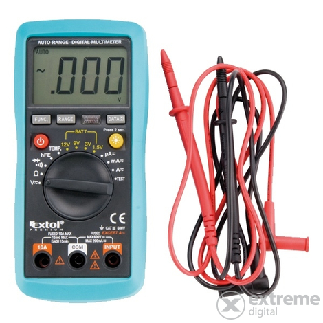 extol-premium-digitalis-multimeter-8831250_2e746410.jpg