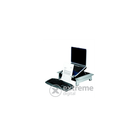 fellowes-office-suites-plus-monitorallvany-_efd7b030.jpg