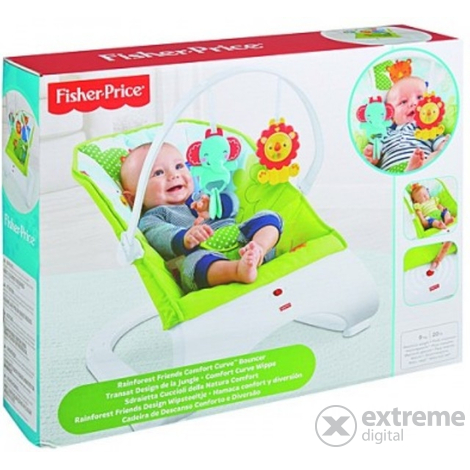 fisher-price-eso_51b3eef9.jpg