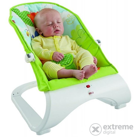 fisher-price-eso_eb336657.jpg
