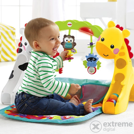 fisher-price-no_37808732.jpg