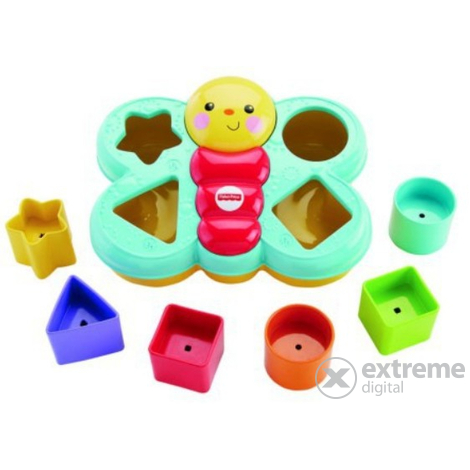 fisher-price-pillangos-formavalogato_0d178b26.jpg