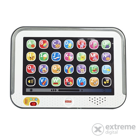 fisher-price-tanulo-tablet_803b13da.jpg