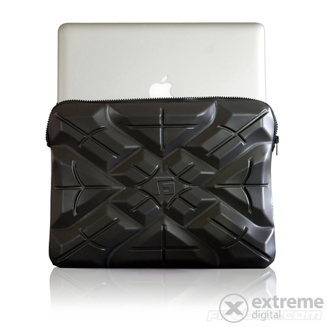"Forward  G-Form Extreme Apple MacBook 11"" ochranné púzdro"