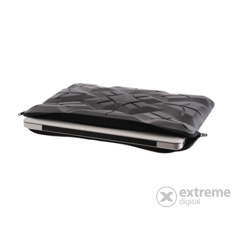 forward-g-form-extreme-apple-macbook-11-vedo_d9bf1539.jpg