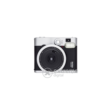 Fujifilm Instax Mini 90 instant camera