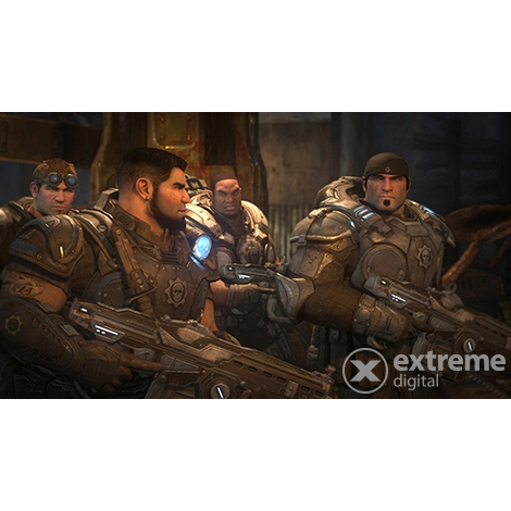 gears-of-war-ultimate-edition-xbox-one-jatekszoftver_10264f0f.jpg