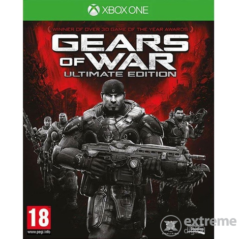 gears-of-war-ultimate-edition-xbox-one-jatekszoftver_25d68a55.jpg