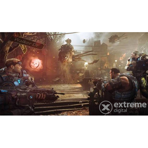 gears-of-war-ultimate-edition-xbox-one-jatekszoftver_8f47b350.jpg