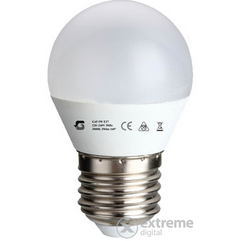 global-p45-g45e275w-led-lampa-e27-400-lm-3-000k-5w-meleg-feher_b39957a6.png