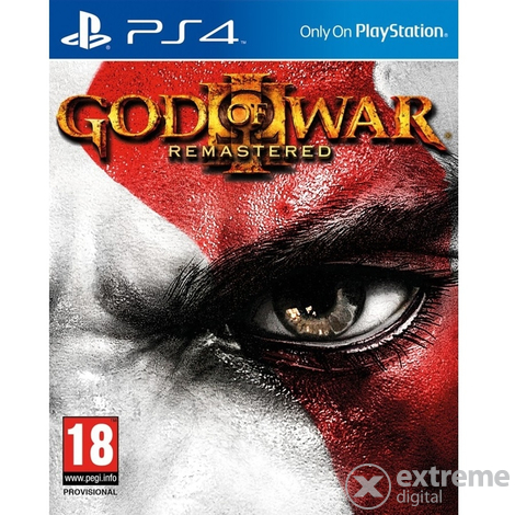 god-of-war-3-remastered-ps4-jatekszoftver_7b87a6f2.jpg