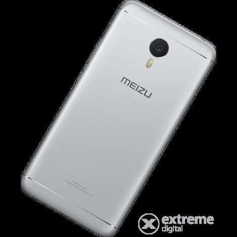 firmware meizu m3s sp flash tool