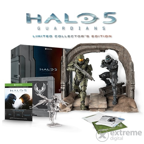 halo-5-guardians-xbox-one-collector-s-edition-jatekszoftver-_d26804bd.jpg