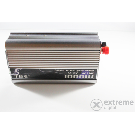 HD 1000w inverter (AE-1000W)