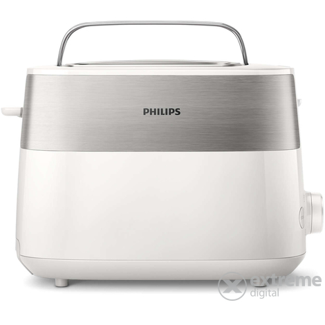 03f68277a Philips Daily Collection HD2516/00 hriankovač | Extreme Digital