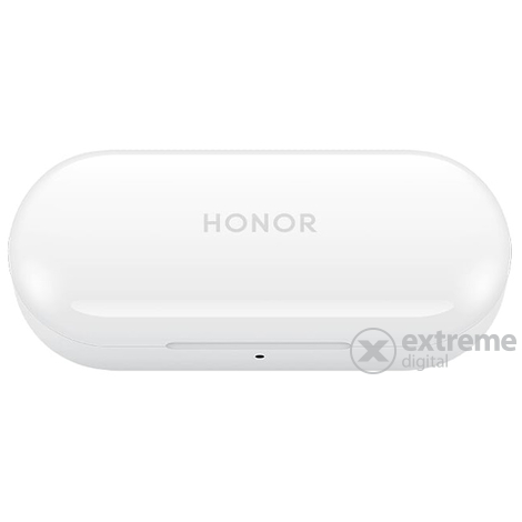 Casti Wireless Honor Flypods, alb
