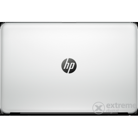 hp-15-ac105nh-p1p85ea-notebook-ezustfeher_5addee08.png
