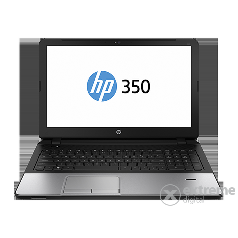 hp-350-g2-k9h94ea-notebook-fekete_b0824551.png