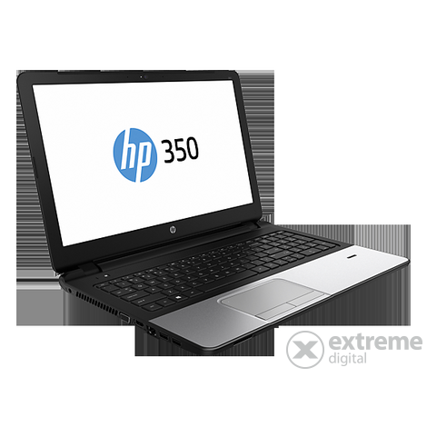 hp-350-g2-k9h94ea-notebook-fekete_e72d226b.png