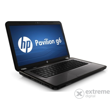 HP Pavilion g6-1206eh A5M16EA notebook