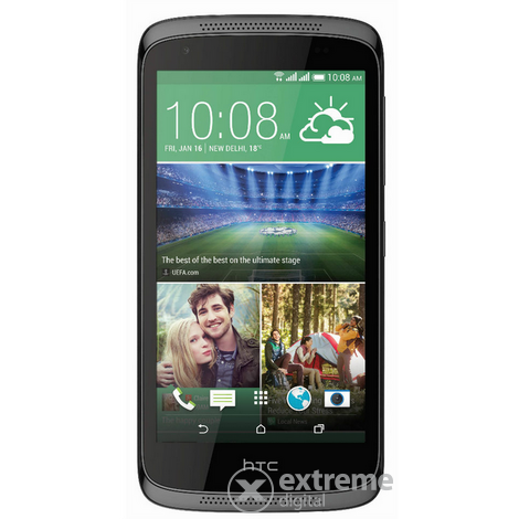 htc-desire-526g-8gb-dual-sim-kartyafuggetlen-okostelefon-stealth-black-android_4a11541e.png