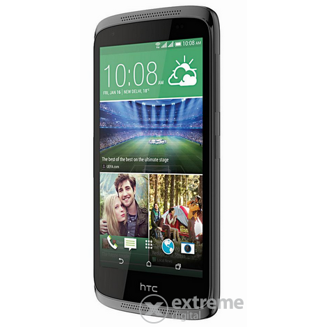 htc-desire-526g-8gb-dual-sim-kartyafuggetlen-okostelefon-stealth-black-android_7a74d999.png