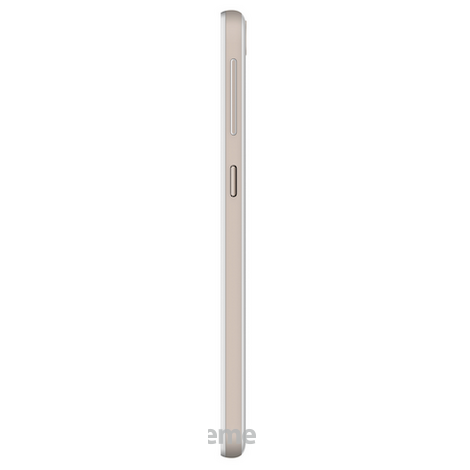 htc-desire-626g-8gb-dual-sim-kartyafuggetlen-okostelefon-white-birch-android_3b4a9a13.png