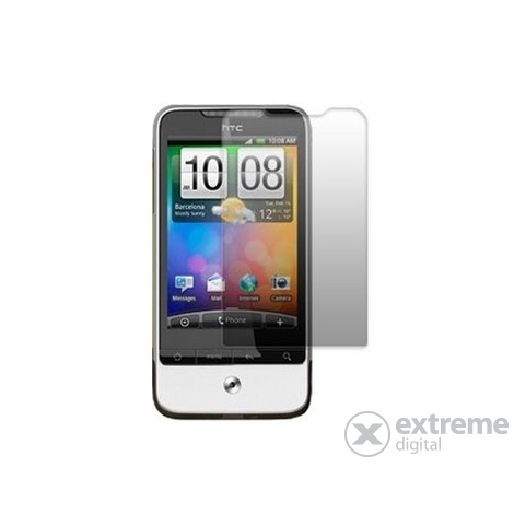 Folie protectoare HTC Legend (compatibil)