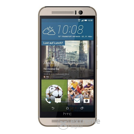 htc-one-m9-kartyafuggetlen-okostelefon-silver-android_c6e5d07f.png