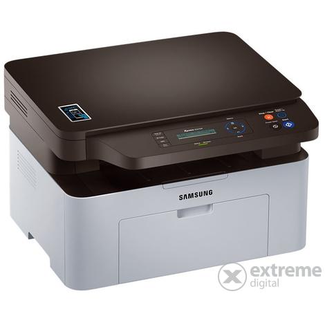 69861ee4f Samsung SL-M2070W multifunkčná laserová tlačiareň   Extreme Digital