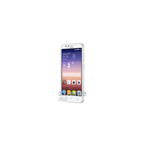 huawei-ascend-y625-dual-sim-kartyafuggetlen-okostelefon-white-android_2718f9e8.png