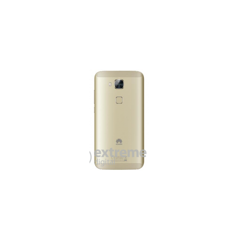 huawei-g8-dual-sim-kartyafuggetlen-okostelefon-horizon-gold-android_d1bfe6f0.png