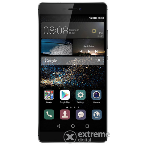 huawei-p8-kartyafuggetlen-okostelefon-gray-android_7d2e2acf.png