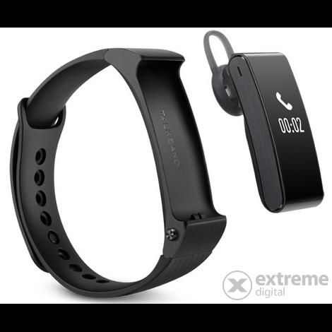 Huawei Talkband B2 okos karpánt és bluetooth headset ...  Huawei Talkband...