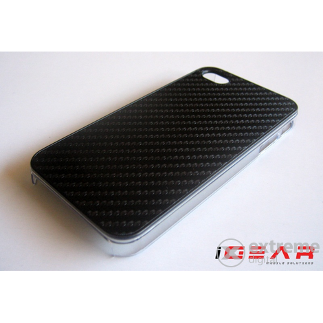 igear-iphone-4-4s-mo_59d5274b.png