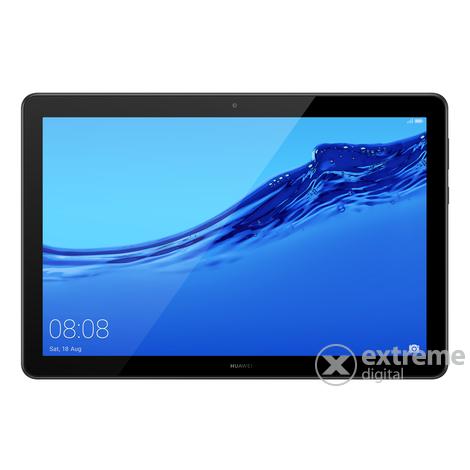Samsung tablet sötét képernyő