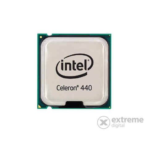 intel-s1155-celeron-single-core-g440-1-6ghz-1mb-box-processzor_43d903a7.jpg