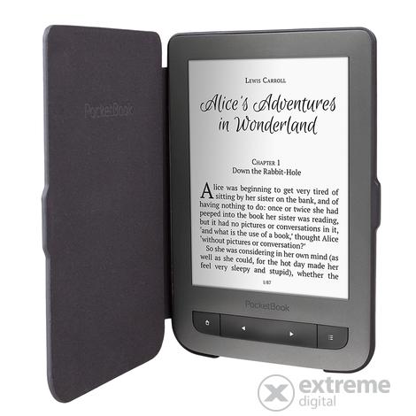 Pocketbook ebook Ladegerät 5V, 2A | Extreme Digital