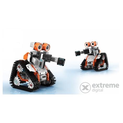 ubtech astrobot kit programmierbarer roboter baukastensystem f r kinder ab 8 jahren extreme. Black Bedroom Furniture Sets. Home Design Ideas