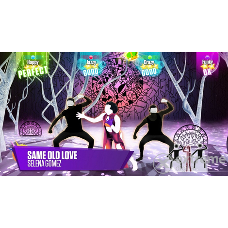 just-dance-2016-xbox-one-jatekszoftver_855ae7fd.jpg