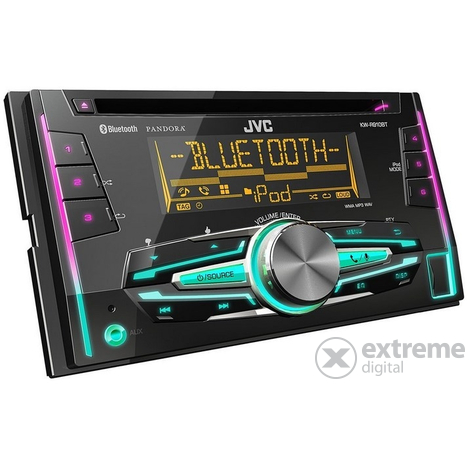 jvc-kw-r910bt-dupla-din-cd-mp3-auto-radio_bc50a5ab.jpg