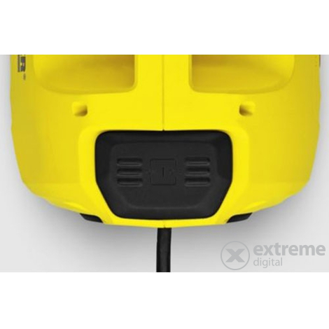 Karcher BP 3 Garden pumpa