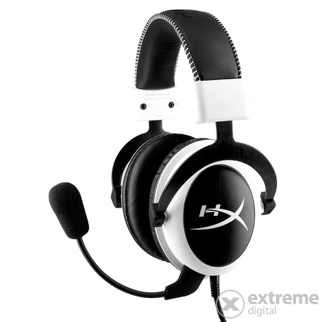 kingston-hyperx-cloud-headset-feher-khx-h3clw_89a123f3.jpg