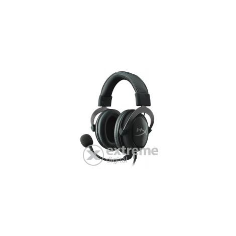 kingston-hyperx-cloud-ii-gun-metal-gamer-headset_30d545b3.jpg