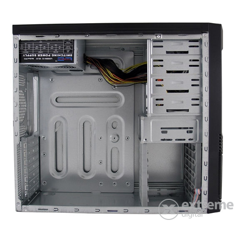 lc-power-case-pro-925b-pro-line-600w-szamitogephaz_7464d517.jpg