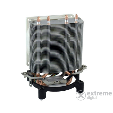 lc-power-s775-am2-cosmo-cool-lc-cc95-ventilator_b3a6976d.jpg