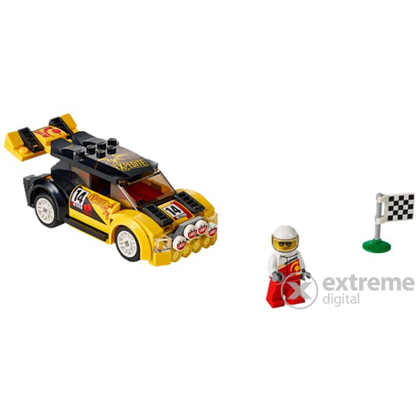 lego-city-rally-auto-60113-_a6f96a5d.jpg